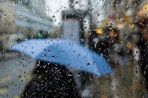 انتبهوا...زخات مطرية رعدية منتظرة اليوم الجمعة بهذه المناطق