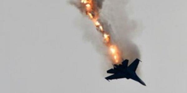 مرة أخرى..الحوثيون يستهدفون مطار أبها بخمس طائرات بدون طيار