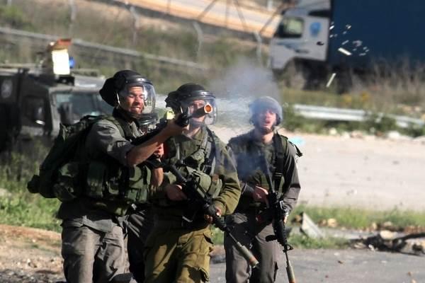 خطف فلسطيني وقتله بالقدس انتقاماً لمقتل المستوطنين