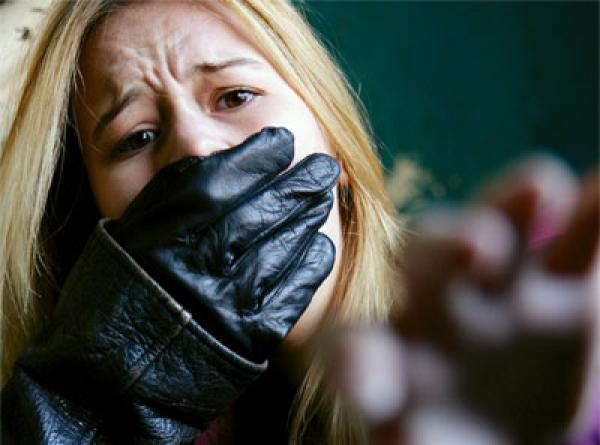 اختطاف فتاة قاصر بالدار البيضاء في ظروف غامضة والجناة يطالبون عائلتها بفدية مالية