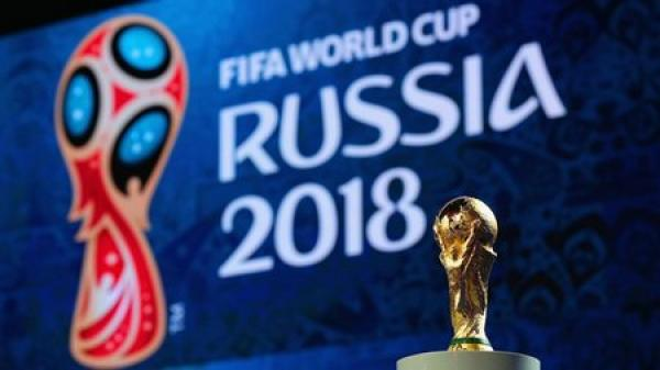 مونديال 2018: ترتيب الهدافين بعد اختتام منافسات دور ربع النهاية