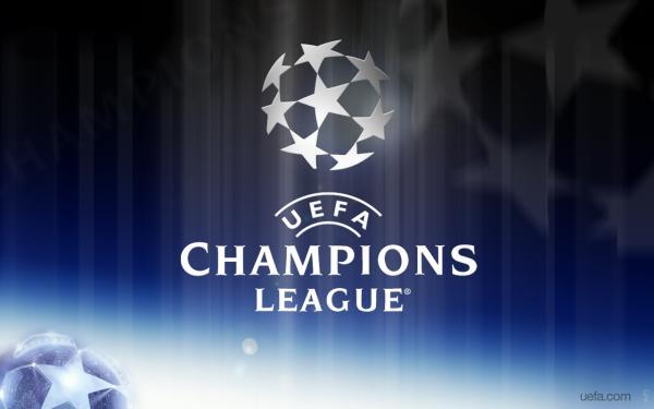 دوري أبطال أوروبا: برنامج مباريات الثلاثاء