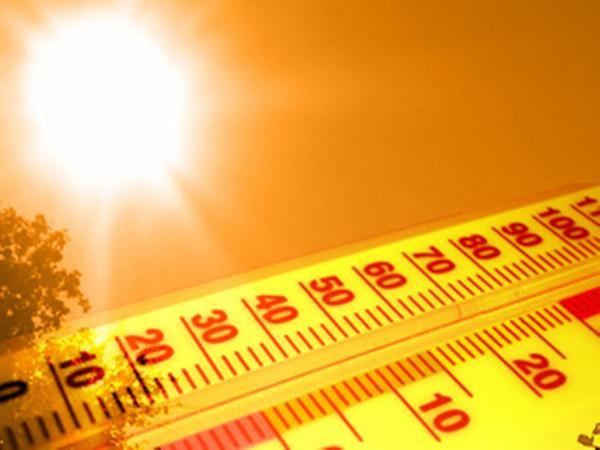 هل يلعب الطقس دورًا حيويًا في تحديد معدل انتقال عدوى كورونا؟