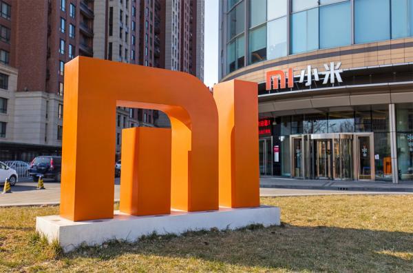 أنباء عن حذف شركة Xiaomi الصينية من القائمة السوداء الأمريكية