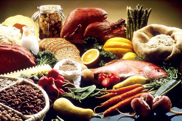 فوائد علمية غير متوقعة للأطعمة المرة المذاق