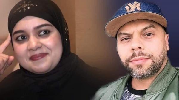 """مقرب من """"مسلم"""" يكشف لـ """"أخبارنا"""" عن تفاصيل مثيرة كانت سببا في """"انفصاله"""" عن زوجته"""