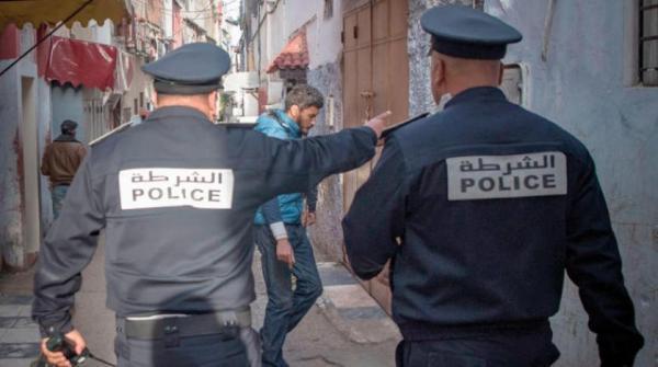 وزارة الداخلية تكشف عن تفاصيل قرارها القاضي بفرض الحجر الصحي على مدينة طنجة والعودة إلى نقطة الصفر