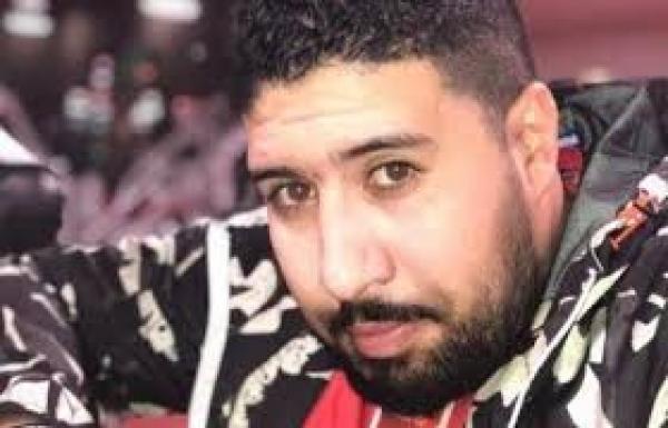"""تطورات جديدة في قضية مقتل المدرب المغربي """"يوسف موج"""" بالسعودية"""