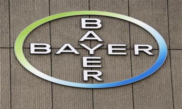 """شركة """"باير"""" الألمانية تعتزم توسيع إنتاج """"الكلوروكين"""" في أوروبا"""