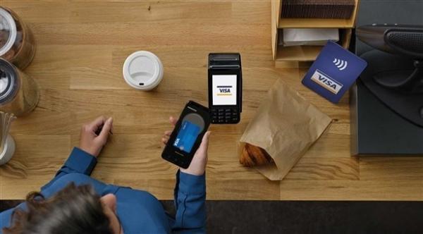 هذه هي الهواتف الذكية الداعمة لخدمة سامسونج باي