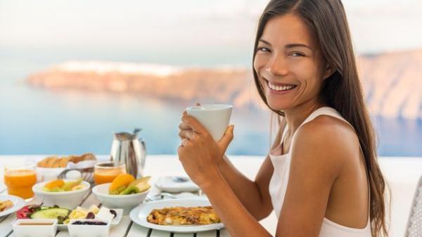 أمور بسيطة في وجبة الإفطار تسبب السمنة