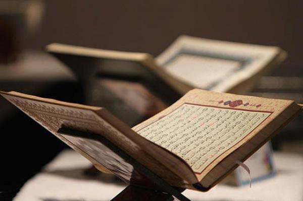 معلومات رائعة عن بعض سور القرآن الكريم