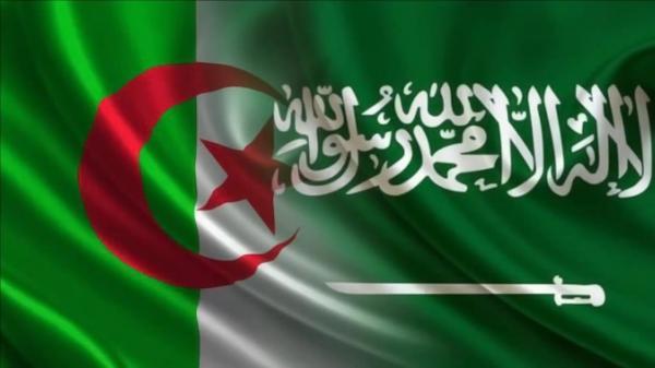 """بعد """"فرانس 24"""": السلطات الجزائرية تقرر سحب الاعتماد الممنوح لقناة """"العربية"""""""