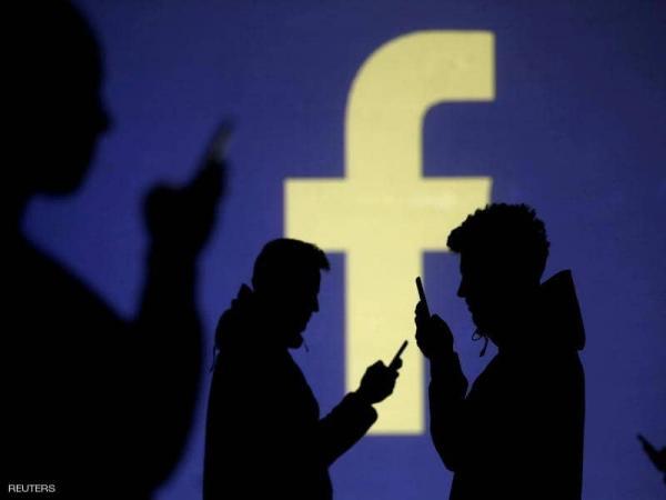 """بعد انتشارها.. احذروا خدعة رسائل  """"إعادة تشغيل فيسبوك"""""""