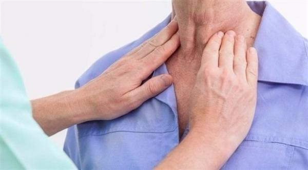 نصائح لتجنب الإصابة بالغدة الدرقية