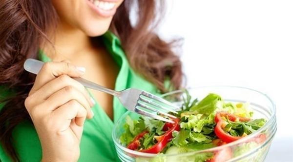 نقص هذه المغذيات في الجسم من أسباب الاكتئاب