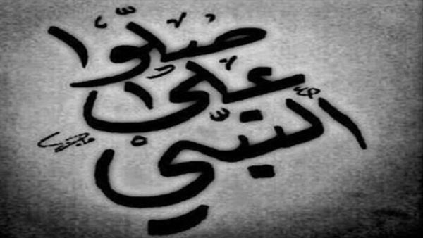 المعجزات الحسية للنبي - صلى الله عليه وسلم -