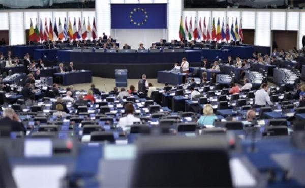"""صفعة جديدة لـ""""البوليساريو"""" من البرلمان الأوروبي"""