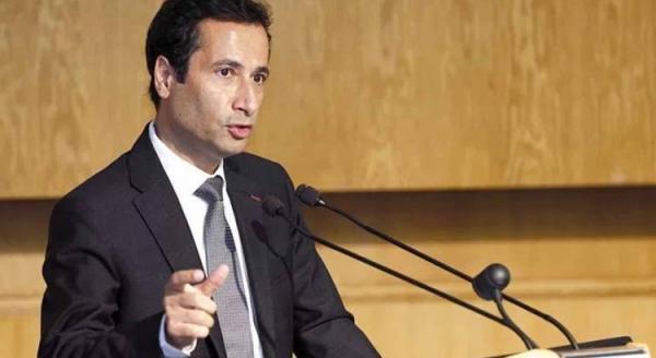 بنشعبون.. لهذا السبب يتمهّل المغرب في دخول المرحلة الثانية من تعويم الدرهم