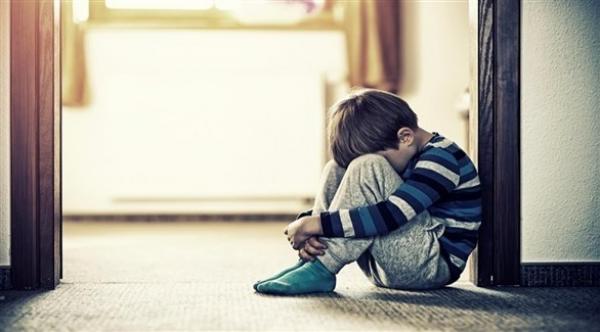 أستراليين يدفعون أموالاً لمشاهدة اعتداءات جنسية على أطفال في الفلبين