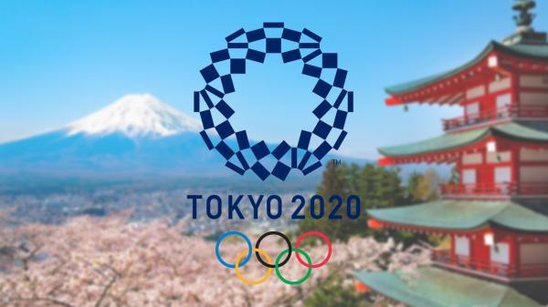 اليابان تستعد لأولمبياد 2020