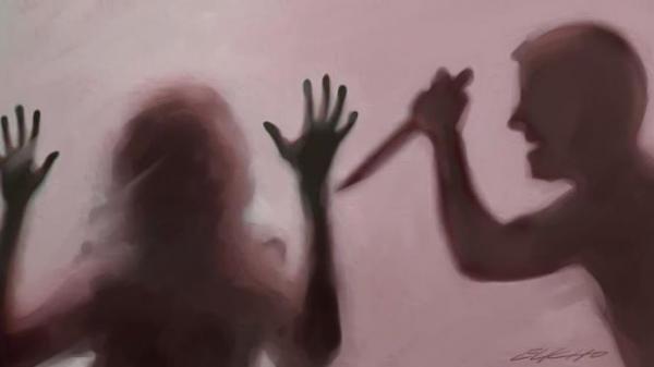 """تارودانت: زوج """"يشرمل"""" زوجته بطريقة بشعة ويتسبب في إجهاضها"""