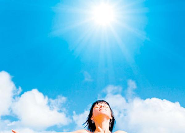 عادات يومية عليك تغييرها لتنعم بصحة جيدة