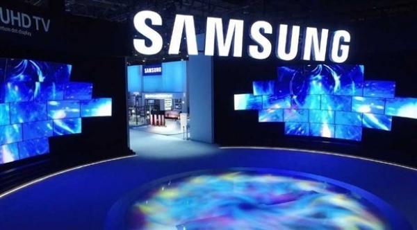 سامسونغ تبيع مليوني هاتف بتكنولوجيا الجيل الخامس خلال 4 أشهر