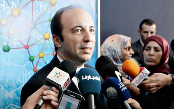 """فضيحة مدوية أخرى تلاحق وزارة """"الدكالي"""" وحياة آلاف المرضى تواجه مصيرا مجهولا"""