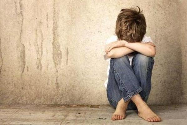 آخر تطورات قضية الأستاذ المتهم بالاعتداء جنسيا على عدد من تلاميذه نواحي مرزوكة