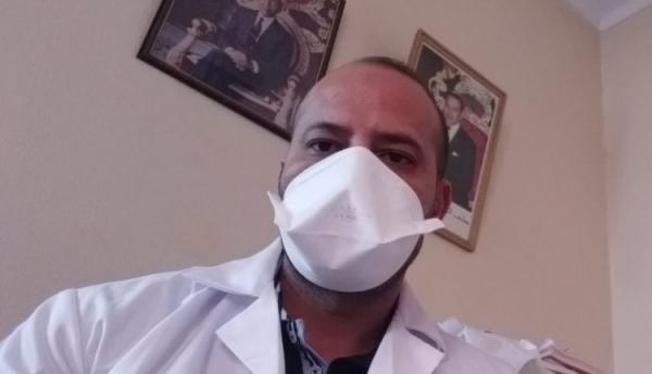 السيبة...نقابة الأطباء والصيادلة وجراحي الأسنان تتهم مدير مؤسسة تعليمية بإهانة طبيب واحتجازه داخل قاعة فارغة