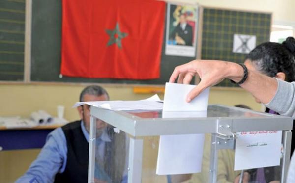 من سيكون المتضرر الأكبر إذا صدر قانون إجبارية التصويت في الانتخابات؟