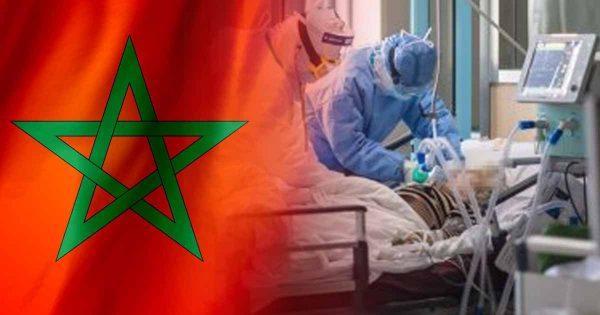 وزارة الصحة تحذر المغاربة من العواقب الوخيمة لتناقل الشائعات على نفسية المرضى وعائلاتهم