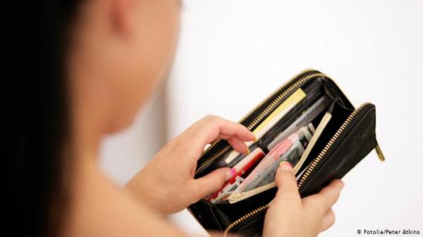 حتى لو زاد دخلك.. هل يمكنك العيش بأقل التكاليف؟