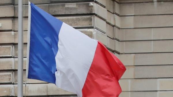 فرنسا.. المحكمة الدستورية تؤيد فرض التصريح الصحي