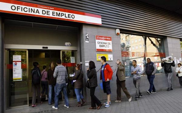 لمن يهمه الأمر: شروط العمل والقطاعات الأكثر بحثا عن العمال بإسبانيا
