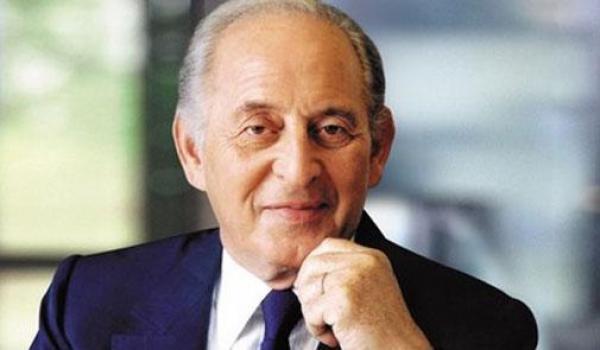 مؤسسة بريطانية تضخ 200 مليون دولار في بنك عثمان بنجلون