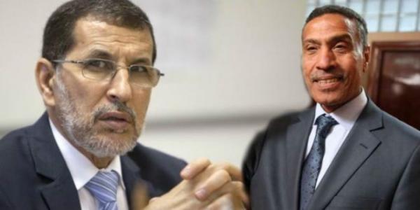 """الاتحاد المغربي للشغل يُطالب بتمديد دعم الأجراء ويرد على مطالبة """"الباطرونا"""" بتأجيل اتفاق الزيادة في الأجور"""