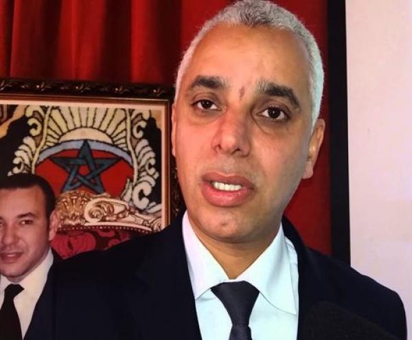 وزير الصحة: مستشفيات المغرب في حاجة ل12 ألف طبيب و50 ألف ممرض