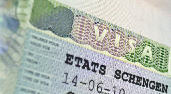 """""""أردوغان"""" يصدر هذا القرار بخصوص تحرير التأشيرة مع الاتحاد الأوروبي"""