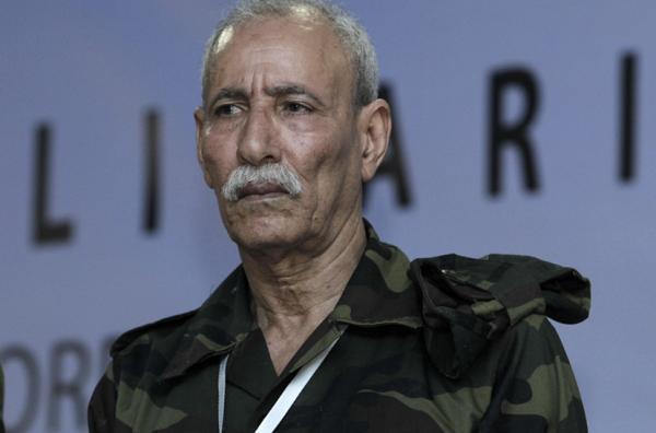 """فضيحة جديدة للانفصاليين.. مظاهرة لـ """"البوليساريو"""" ببروكسيل تمنى بالاندحار"""