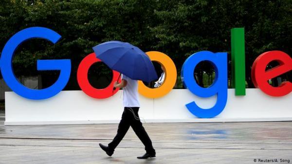 غوغل تعمل على حذف 300 فيديو للرئيس ترامب بسبب مخالفات