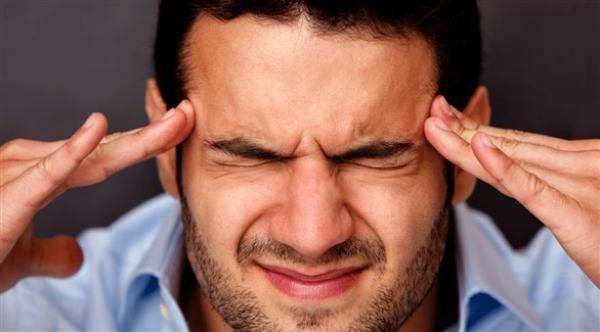دراسة: الأشخاص سريعو الانفعال أكثر عرضة للأمراض المزمنة