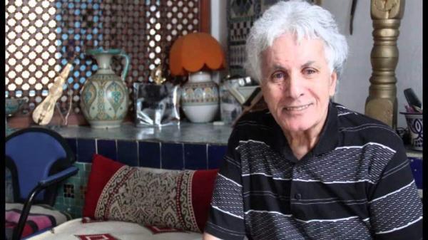 """وفاة الموسيقار المغربي """"حسن ميكري"""" بعد معاناة مع المرض"""