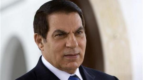 """هل يعود الرئيس المخلوع """"زين العابدين بن علي"""" إلى تونس ؟"""