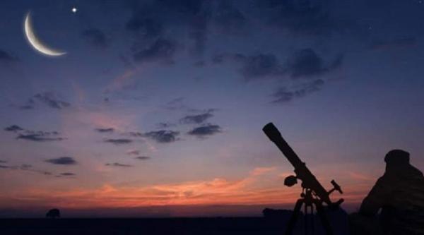 الحسابات الفلكية تكشف عن موعد عيدي الفطر والأضحى بالمملكة المغربية