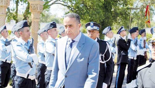 احتجاز مدير صحيفة إلكترونية وطنية من طرف الأمن وحقوقيون يدخلون على الخط