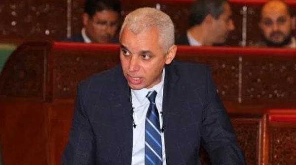 هذا ما اقترحه أطباء مغاربة على وزير صحتهم (وثيقة)