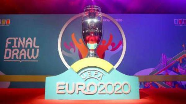 نهائي بطولة أوروبا 2020 كان بؤرة لانتشار فيروس كورونا