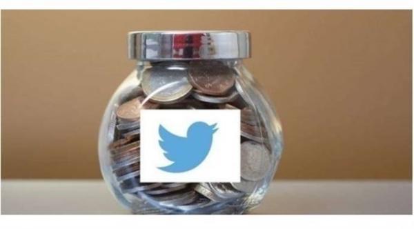 تويتر تختبر خاصية جديدة لإرسال واستقبال الأموال